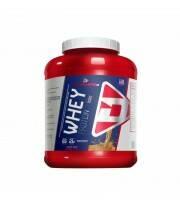Whey Protein de Dynamite 5 Lbs