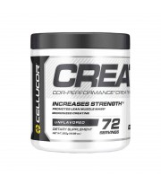 Cor Performance Creatina de Cellucor 72 Serv