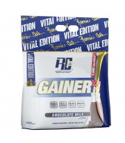 Gainer Xs Ronnie Coleman 10lbs
