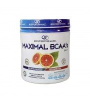 Maximal Bcaa de Body Performance 30 Servicios