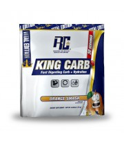 King Carb XS de Ronnie Coleman