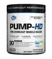 Pump HD Bpi Oxido Nitrico