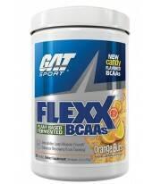 Flexx Bcaas 345 Grs de Gat