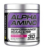 Alpha Amino 381 Grs de Cellucor