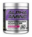 Alpha Amino 381 Grs de Cellucor