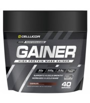 Core Performance Gainer 12 Lbs de Cellucor