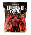 Diablo Kong 12 Lbs de Diablo Power