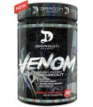Venom 300 Grs de Dragon Pharma Labs