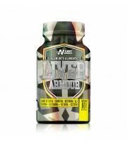 Liver Armour Protector Hepático de Army Nutrition