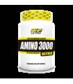 Amino 3000 Ultra 300 Tabs de BHP
