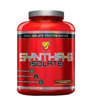 Syntha 6 Isolate Proteínas Bsn