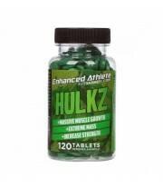 HULKZ Androsta + Ligandrol + Endurobol + DMZ