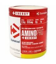Amino Pro Energy de Dymatize