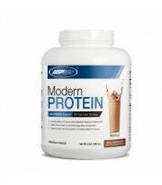 Modern Protein de Usp Labs 4lbs