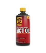 Mct Oil 946 Mls de Mutant