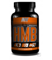 Hmb Advance Nutrition 90 Caps