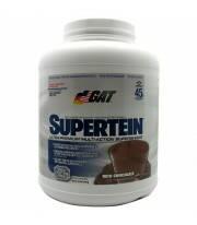 Supertein de GAT proteina