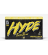 15 Pack Mr Hyde de Prosupps RTD
