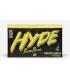 15 Pack Mr Hyde de Prosupps RTD