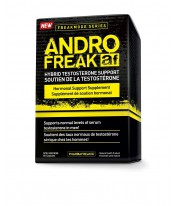 Andro Freak 60 caps de Pharma Freak