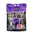 Special Mass Gainer 12 Lbs