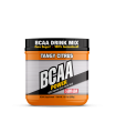 BCAA Power 500g Aminoácidos Labrada Nutrition