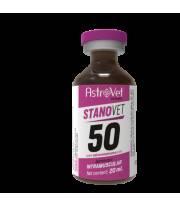 Stanovet (Wintrol) 50Mg ASTROVET ADVANCE