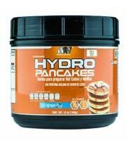 Hydro Pancakes de Advance Nutrition 140 gr