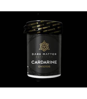 Cardarine GW501516 Endurobal Dark Matter