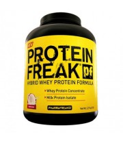 Protein Freak de Pharma Freak 5 Lbs