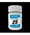MesteroVet (Proviron) 25Mg Tabletas ASTROVET ADVANCE