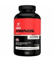 Aminos Betancourt 320 tabletas