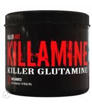Killamine de Killer Labz 300 grs