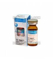 Testron C cipionato de testosterona BRATISLABS 10ml 200mg por ml