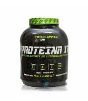 Proteina XT de Puro Campeon 4lbs