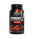 Hydroxycut Hardcore Elite de Muscletech