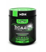 BCAAS de MDN