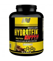 Hydrotein Ripped de Advance Nutrition