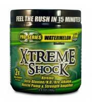 Xtreme Shock de Ansi 250 gr