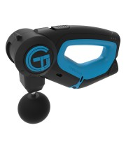 Theragun G2 Pro