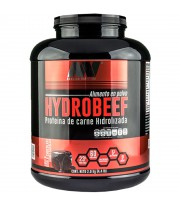 Hydrobeef de Advance Nutrition 4 lbs
