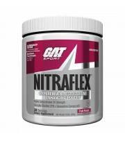 NITRAFLEX DE GAT