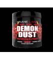 Demon Dust de Insane Labz 50 servicios