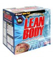 Lean Body 42 Pack Proteinas Labrada