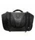 Maleta One Max Camuflaje Negra de Bag Bull