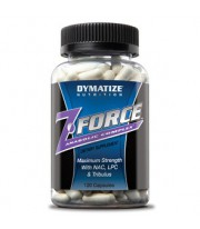 Z force de DYMATIZE