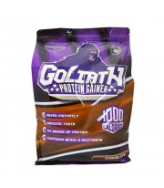 Goliath Gainer Syntrax 12LBS