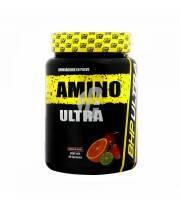 Amino Ultra BHP polvo 30 serv