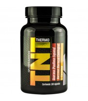 Tnt de Advance Nutrition 100 Capsulas
