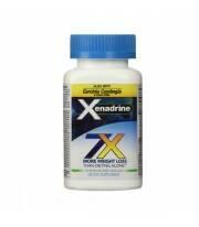 Xenadrine 7x